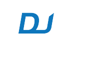 DJ Emporium - Professional DJ Entertainment