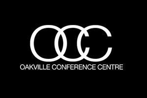 Oakville Conference Centre Logo