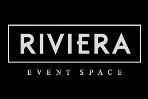 Riviera Event Space Logo