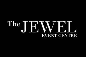 The Jewel Logo